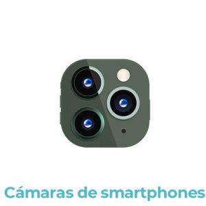 camara-smart.jpg