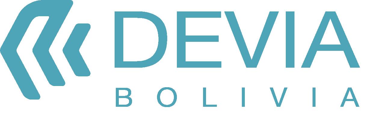 Devia Bolivia